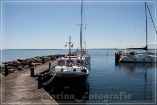 Hafen Birkholm